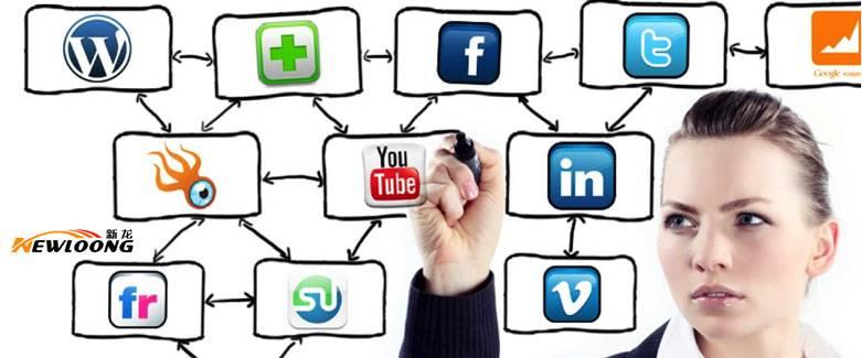 值得学习的英文SEO及网络营销博客-外贸网页设计,响应式SEO网站建设-新龙提供高品质服务